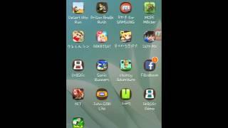 getlinkyoutube.com-스마트폰꿈의라이브프리즘스톤 다운하는법