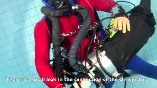 getlinkyoutube.com-Sidemount Rebreather Part 1