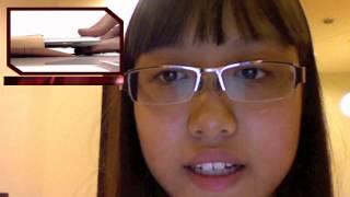 RE2 - Jenni Tan