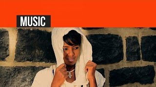 getlinkyoutube.com-LYE.tv - Tesfay Mengesha - ሞዴል | Model - New VideoClip 2016