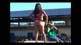 getlinkyoutube.com-MISS VERAO BREVES 2010 BY NIXON