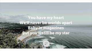 Luis Fonsi Descapito ft Daddy Yankee AND Justin Bieber (SING OFF CONOR MAYNARD VS PIXIE LOTT) Lyrics