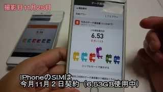 getlinkyoutube.com-au LTE1日で5GB消費?!+これからの動画内容について