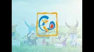 getlinkyoutube.com-الشاطر عمرو - عبد المنعم مدبولي