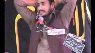 getlinkyoutube.com-ZAKIR HASSAN HASHIM RAZA GREAT MAJLIS AT BHAKALWALA