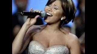 Sherine abdelwahab – Boss ba2a (English lyrics)