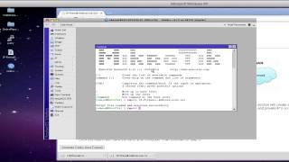 getlinkyoutube.com-MikroTik RouterOS Tutorial - Public IP Firewall
