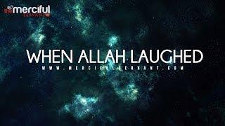 getlinkyoutube.com-When Allah Smiles - Emotional