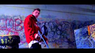 getlinkyoutube.com-Caskey - One Shot (Official Video)