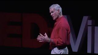 getlinkyoutube.com-The psychology of self-motivation | Scott Geller | TEDxVirginiaTech