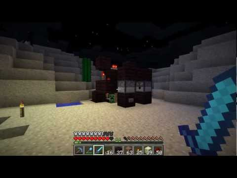Etho Plays Minecraft - Episode 146: Bread Maker