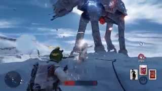 getlinkyoutube.com-MLG Star Wars Battlefront