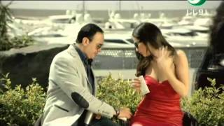 getlinkyoutube.com-Saber El Robaii - Ya Assal / صابر الرباعي - يا عسل