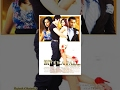BITEKA PAL   Supperhit Nepali Full Movie   Keki Adhikari, Baboo Bogati, Avinash Gurung