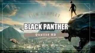 film en français complet # Black Panther