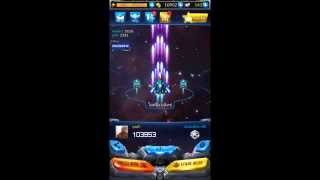 getlinkyoutube.com-ปล่อยแล้วจ้า MOD+วิธีลง [Android] Thunder Strike TH Hack MOD v.1.00.50 (200530) : God Mode by l0gin