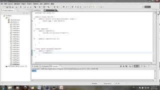 getlinkyoutube.com-Java cơ bản 40: Constructor 2