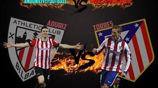 getlinkyoutube.com-Aritz Aduriz El Zorro Vs Fernando El Niño Torres ► CooP ►HD