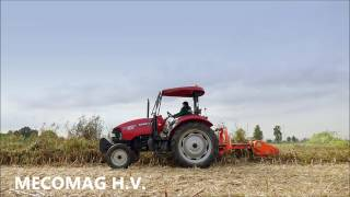 getlinkyoutube.com-TOCATOR AGRIMASTER FL MECOMAG