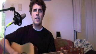 La'u Pele 'Ea - Aniseto, sung by Matu