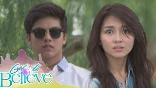 getlinkyoutube.com-GOT TO BELIEVE : 'The heart remembers what the mind forgets'