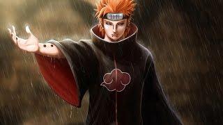 getlinkyoutube.com-Naruto Storm Revolution Mod : Ultimate Pain Mod
