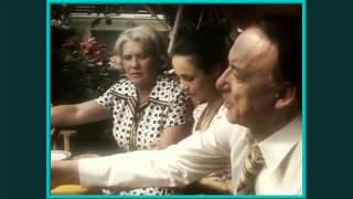 RWF TV Reihe Abhängigkeit | Rückfälle 1976