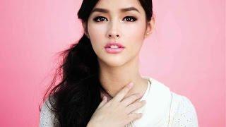 getlinkyoutube.com-TOP 10 Prettiest Teen Stars in the Philippines 2015