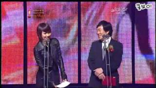 getlinkyoutube.com-Ha Ji Won