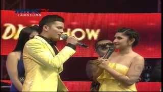 getlinkyoutube.com-Juan Rahman Nembak Bianca Liza - DMD Show MNCTV