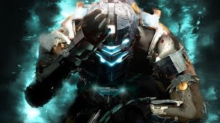 getlinkyoutube.com-Dead Space 2 All Cutscenes (Game Movie) 1080p HD