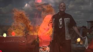 Wildcard - Arson Rap
