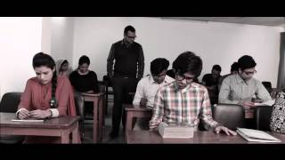 getlinkyoutube.com-What iZ Love 2015 (Bangladeshi Short Film)