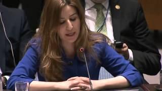getlinkyoutube.com-فيان دخيل تعلي الصوت ضد المجازر في العراق