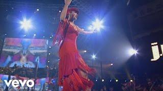 Jennifer Lopez - Let's Get Loud (from Let's Get Loud)