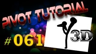 getlinkyoutube.com-Pivot Tutorial 061: 3D Kick Effect (Intermediate)
