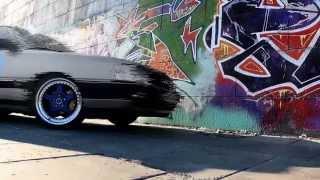 getlinkyoutube.com-Audi 100 avant  // Mad Life Prod.