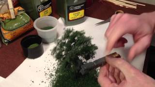 getlinkyoutube.com-Oak Trees - Abridged.mov