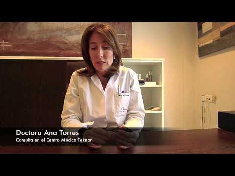 Abdominoplastia | La Dra. Responde | Instituto Ana Torres