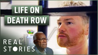 Death-Row-Inside-Indiana-State-Prison-Part-One-Prison-Documentary-Real-Stories width=