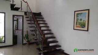 getlinkyoutube.com-A BRILLIANTLY BUILT 4500 SQUARE. FEET HOUSE IS UP FOR SALE IN DHA PHASE 6 LAHORE