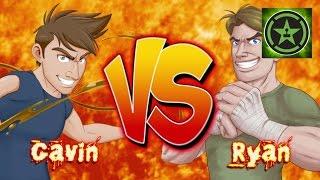 getlinkyoutube.com-VS Episode 113: Ryan vs. Gavin