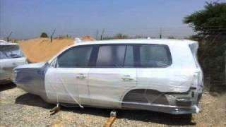 getlinkyoutube.com-فضيحة عبد اللطيف جميل في تهريب السيارات