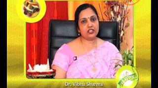 getlinkyoutube.com-Acidity 2- Dr. Vibha Sharma- Ayurvedic Expert- Health quotes on Pragya TV