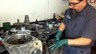 getlinkyoutube.com-4L60-E Transmission Full Rebuild
