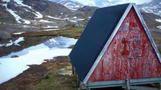 getlinkyoutube.com-The Beauty of Greenland