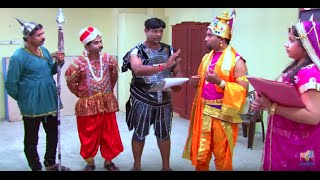 getlinkyoutube.com-Marimayam | Ep 191 - How to celebrate Onam in the current times? | Mazhavil Manorama