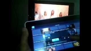 getlinkyoutube.com-Cara menyambungkan smart phone ke tv (indonesia)