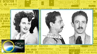 My Father Was a Serial Killer!! Who Killed the Black Dahlia?