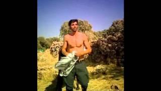 getlinkyoutube.com-Mehmet Akif Alakurt - Za tebe
